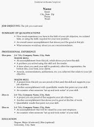 assistant restaurant manager resume objective sample
