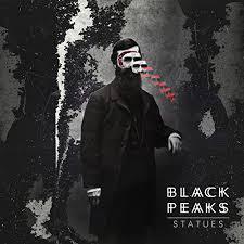 <b>Statues</b> by <b>Black Peaks</b> on Amazon Music - Amazon.com