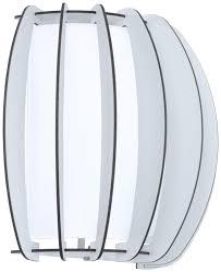 Настенные <b>светильники EGLO</b>