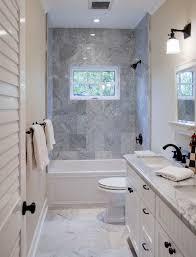 design remodel small bathroom tasty renovation bathtub photo gallery of the small bathroom design ideas