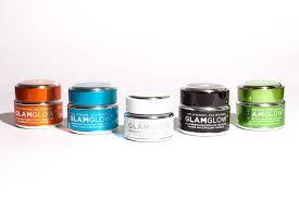 Сравнение масок <b>Glamglow</b>: какую выбрать?   Beauty Insider