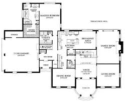 3d floor plan thought equity motion architecture picture home decor appealing design house interior extraordinary software office appealing design home office