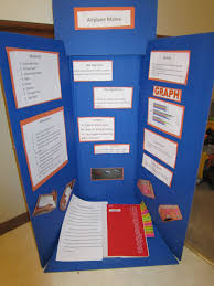 my sons first ever science fair project on paper airplanes my sons first ever science fair project on paper airplanes