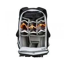 Купить фоторюкзак <b>Lowepro ProTactic</b> BP 450 AW II (Black) для ...