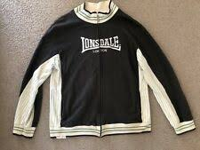 <b>Lonsdale</b> Men's <b>Coats</b> and <b>Jackets</b> for sale   eBay