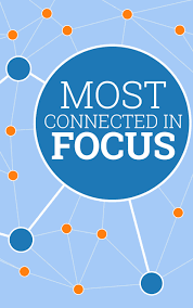 chicago s most connected in focus crain s chicago business