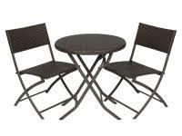 Комплект садовой мебели <b>Timberica</b> Скамья Ярви + 2 <b>кресла</b> ...