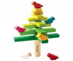 Детские товары <b>Plan Toys</b> (План Тойс) - «Акушерство»
