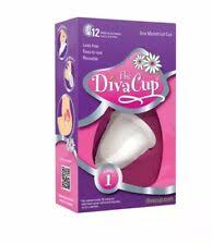 <b>DivaCup</b> менструальный чашки - огромный выбор по лучшим ...