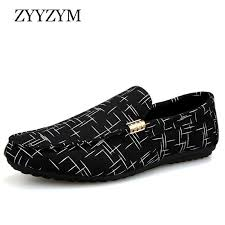 <b>ZYYZYM Men</b> Loafers <b>Men</b> Shoes <b>Casual Shoes</b> – Yehlo.pk!