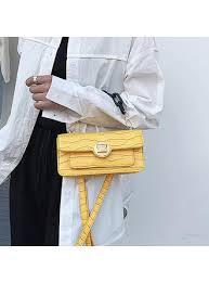 <b>Fashionable</b>/<b>Commuting</b> Crossbody Bags (012325089) - Bags ...