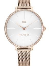 Наручные <b>часы Tommy Hilfiger</b> 1782115: купить в Омске по ...