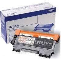 <b>Brother TN</b>-<b>2090</b> (<b>TN2090</b>) Тонер-<b>картридж</b> оригинальный ...