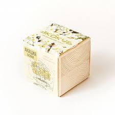 Экокуб - <b>набор для выращивания</b> дерева в кубе купить от ...
