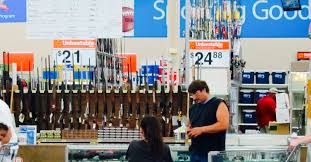 walmart has tougher policies for background checks than the u s walmart has tougher policies for background checks than the u s government does