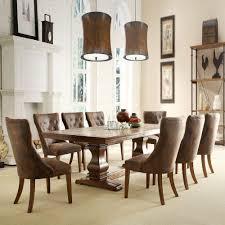 piece dining suite set