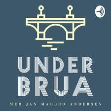 Under Brua Med Jan Mabbro Andersen