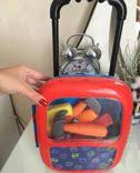 <b>чемоданы</b> - Лего, куклы, машинки - купить <b>детские</b> игрушки в ...