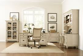beautiful classic white office furniture sets beautiful white home office