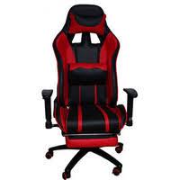 Компьютерные и офисные <b>кресла</b> Red купить, сравнить цены в ...