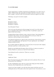 examples of resumes sean gardner on twitter quota great cv 93 astounding a great resume examples of resumes