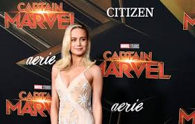 Marvel's 'A-Force': All-<b>Female Avengers</b> Will Include Captain Marvel ...