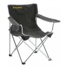 Складные <b>кресла</b> и стулья - <b>tramp</b>-outdoor