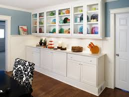 Built In Cabinets Dining Room Dining Room Wall Cabinets Dining Room Wall Cabinets For Exemplary