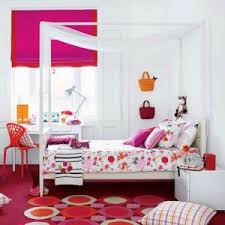 home office charming teenage bedroom design ideas teen girl room decor ideas within the amazing charming thoughtful home office