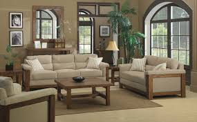 amazing rustic living room decor for rustic living room brilliant living room furniture designs living room
