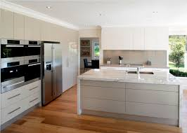 design remarkable modern kitchen cabinet