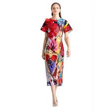 Detail Feedback Questions about <b>MIUXIMAO 2019 New Fashion</b> ...