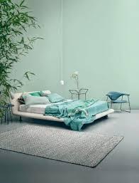 Pareti Beige E Verde : Migliori idee su camera da letto verde acqua