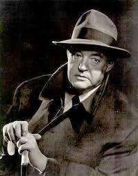 Nero Wolfe – The Great Detectives of Old Time Radio