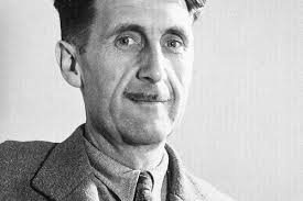 Sales of Orwell's Dystopian Classic '1984' Soar After Trump Claims ...