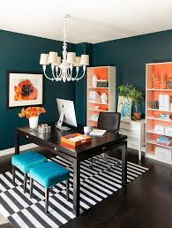the best offices for your home home office the best of home office design the best best home office design
