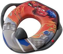 disney cars rev and go sounds potty seat potty training concepts disney cars rev and go sounds potty seat