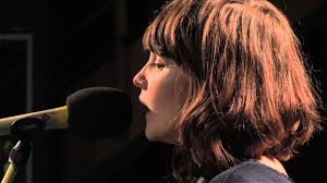 <b>Chvrches - The</b> Mother We Share in session for BBC Radio 1 ...