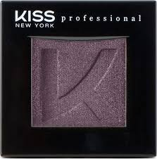 Kiss New York Professional <b>Монотени для век</b>, Purple Stone, <b>2</b>,<b>5 г</b>
