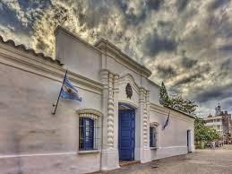 Resultado de imagen para bicentenario de la independencia argentina 2016