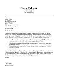 Breakupus Unusual Recent College Graduate Resume Sample Job Resume