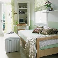 similar oak living room furniture office bedroom box room office ideas