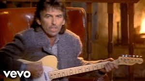 <b>George Harrison</b> - Got My Mind Set On You (Version II) [Official ...