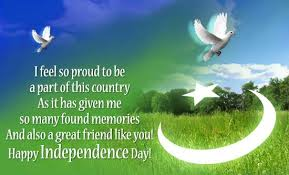 Independence Day SMS 2014 Archives - Inspiring Quotes, Greetings ... via Relatably.com