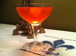 Картинки по запросу Как сделать алкогольный коктейль «French 75»