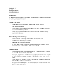 cover letter for va jobs coverletter for job education cover letter for va jobs cover letter builder cover letter templates cover objective resume inside s