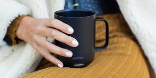 28 last-minute gifts for <b>coffee lovers</b> they don't already have ...