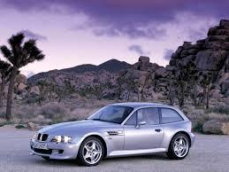 bmw z3 m coupe mp2 pic 10296 bmw z3 1996 5 bmw z3