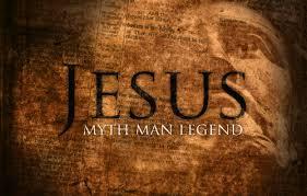 """Resultado de imagen para """"¿Es Jesús un mito? Estudio Bíblico"""