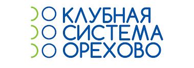 ТКС Орехово